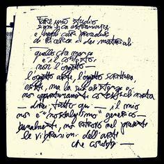#lomo #visual #writing #journal #ink
