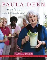 Paula Deen's Shrimp and Grits Recipe | Leite's Culinaria