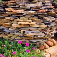 Firewood, Landscaping, Texture, Crafts, Surface Finish, Woodburning, Manualidades, Yard Landscaping, Handmade Crafts
