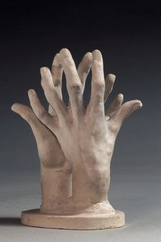 , Auguste Rodin Hands Art History - - - The topics within The particular Must connected with Statue surfaced at random ,, thrown out of by simply subsequent exhibition wall calendars. Auguste Rodin, Musée Rodin, Family Drawing, Family Painting, Wayne Thiebaud, Albrecht Durer, Abstract Sculpture, Wood Sculpture, Metal Sculptures