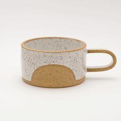 Mimi Ceramics / #ceramics