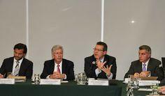 Contextos Regionales: TRABAJOREGIONAL POR METAS AMBIENTALES, PLANTEA MA...