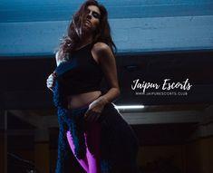 Jaipur, Fitbit, Hair Styles, Model, Beauty, Fashion, Hair Plait Styles, Moda
