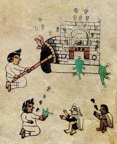 Temazcal: Ceremonial & Healing Steam Bath of Mexico