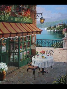 http://kaynegallery.com/products/fine_art/pejman/Bellagio%20Cafe%201472X1944.jpg