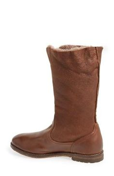 420ccd35263b  Ava  Shearling Boot (Women). Fred Taylor · Women s Comfort boots ·