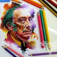 https://www.tattoodo.com/a/2016/04/20-fantásticas-obras-de-arte-do-ilustrador-e-tatuador-vareta/