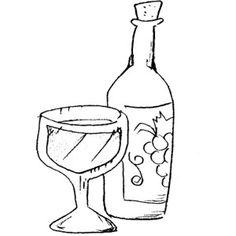"""""""Sólo el vino te librará de tus cuidados. Sólo el vino te impedirá vacilar entre las setenta y dos sectas. No te apartes del mago que tiene el poder de trasladarte al país del olvido."""" Omar Khayyam"""