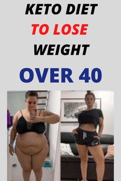 Weight Loss After 40 - How to lose weight after 40 | Keto diet for women over 40 to lose weight... #EasyWeightLossTips Quick Weight Loss Tips, Help Losing Weight, Weight Loss Meal Plan, Weight Loss For Women, How To Lose Weight Fast, Belly Fat Diet, Stubborn Belly Fat, Diets For Women, Lose Weight Naturally