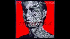 "ROLLING STONES LITTLE T & A IN HD Little T&A"" is the fourth song on rock and roll band The Rolling Stones' 1981 album Tattoo You. The song is sung by guitari..."