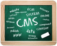 Of the open-source content management systems available today, the most widely accepted and popular CMS suitable for an enterprise-class website is Drupal. Software Open Source, Drupal, Projects, Log Projects, Blue Prints