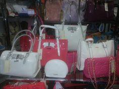 @socute @fashionbag @fashion @bag