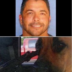 Quick links to share the petition: Demand punishment for Oklahoma man for sticking knife in dog's head! | Yousign.org