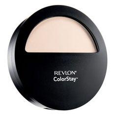 Buy Revlon ColorStay Translucent Pressed Powder 8.4 g Online | Priceline