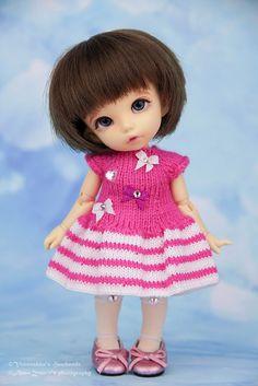 Sailormoon set - Pink - Pukifee