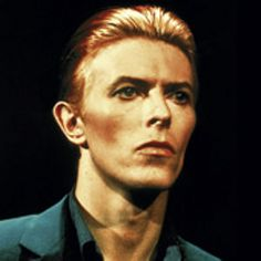 David Bowie#Repin By:Pinterest++ for iPad#