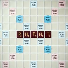 30 Little-Known Words Guaranteed to Make You a Scrabble Champ Best Scrabble Words, Scrabble Letter Crafts, Scrabble Tiles, Diy Jewelry Holder, Necklace Holder, Card Games For Kids, Words With Friends, Vintage Jewelry Crafts, English Writing Skills
