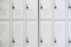 CHICAGO (TheBlaze/AP) -- School officials in a suburban Chicago district may back out of a deal with the U.S. Department of Education allowing a transgender student to use a girls' locker room.    Township High School District 211 Superintendent Daniel Cates on Friday angrily condemned a top...