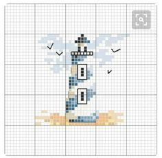 Thrilling Designing Your Own Cross Stitch Embroidery Patterns Ideas. Exhilarating Designing Your Own Cross Stitch Embroidery Patterns Ideas. Cross Stitch Sea, Cross Stitch Cards, Counted Cross Stitch Patterns, Cross Stitch Designs, Cross Stitching, Cross Stitch Embroidery, Embroidery Patterns, Hand Embroidery, Free Cross Stitch Charts