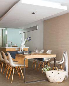 costa-brava-apartment4
