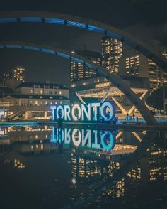 Toronto Ontario Canada, Toronto City, Day And Mood, Urban Photography, Travel Goals, Canada Travel, My Happy Place, Finland, Places To Visit