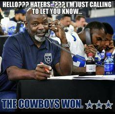 95 Best Dallas Cowboys Memes Images Dallas Cowboys Memes