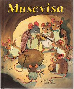 """Alf Prøysen: --""""Snekker Andersen og julenissen"""". Bokklubbens barn 2000. ---""""Snekker Andersen og julenissen"""". Tiden norsk forlag 1993. -- """"Teskjekjerringa på julehandel"""". Gyldendal 2002 -- """"Julekveldsvise"""". Tiden 1991. --""""Musevisa"""". Bokklubbens barn 1998. --""""Musevisa"""". Tiden norsk forlag 1989. Alle bøkene er hele og pene. Kr.80.- pr.bok. Kjøper betaler frakt eller henter selv. Comic Books, Comics, Music, Drawing Cartoons, Comic Book, Comic, Comic Strips, Cartoons, Graphic Novels"""