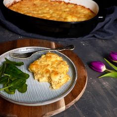 Makarony se sýrem - Kuchařka pro dceru Macaroni And Cheese, Gluten Free, Cooking, Ethnic Recipes, Food, Daughter, Treats, Glutenfree, Kitchen