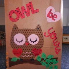 Design Ideas as well as Valentine Gift and Brown Color with Bags Valentine