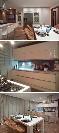 cozinha adega todeschini art house maringa (2)