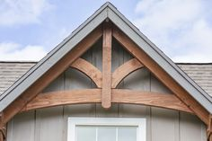House Siding, House Paint Exterior, Exterior Siding, Exterior House Colors, Exterior Design, Home Exterior Makeover, Exterior Remodel, Farmhouse Plans, Modern Farmhouse