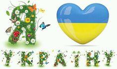 https://img-fotki.yandex.ru/get/894110/166595434.215/0_140638_76bbe3a4_orig