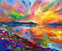 Art Pages, Impressionism, Hugs, My Best Friend, Whimsical, Crafts For Kids, Landscapes, Nerd, Artsy