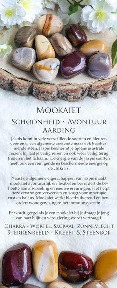 Mookaite Tumbled Stone / Mookaite Cuddle Stone / Mookaite Gemstone / Mookaite Jasper / Crystal for Grounding, Beauty and Adventure / Healing Mookait Trommelstein / Mookait Kuschelstein / Mookait