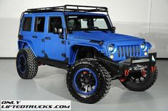 http://www.onlyliftedtrucks.com/3989-2015-jeep-wrangler-unlimited-rubicon-lifted-kevlar-coated/details.html