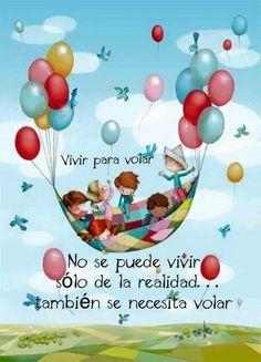 Baby Boy Illustration Childrens Books 44 New Ideas Art And Illustration, Illustration Mignonne, Art Fantaisiste, Art Mignon, Whimsical Art, Cute Drawings, Cute Art, Illustrators, Art For Kids