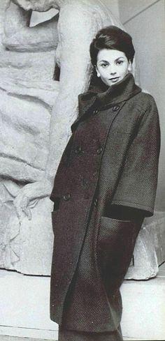 1959 Charles Montaigne