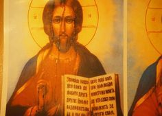 Rugăciune către Mântuitorul, Tămăduitorul celor bolnavi   La Taifas Faith, Movie Posters, Painting, Cots, Film Poster, Painting Art, Paintings, Loyalty, Painted Canvas
