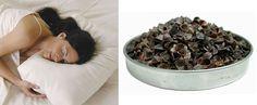 Pillow Search: 3 Reasons to Like Buckwheat