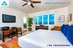 Thinking of buying a Flats or Apartments in Ahmedabad & Surat? We can help, Just Click