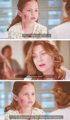 17 Ideas Quotes Greys Anatomy Kids For 2019 Grey Quotes, Grey Anatomy Quotes, Greys Anatomy Memes, Grays Anatomy Tv, Greys Anatomy Season 5, Dark And Twisty, Medical Drama, Youre My Person, Meredith Grey