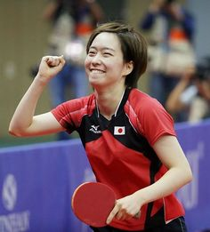 Table Tennis Player, Tennis Players, Ping Pong Table, Athlete, Sports, Tennis, Hs Sports, Excercise, Sport