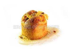 Tarta de zanahoria / Más recetas e información sobre la alimentación en personas con diabetes en: www.fundaciondiabetes.org/sabercomer