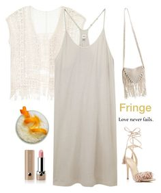 """Love Never Fails"" by rever-de-paris ❤ liked on Polyvore featuring Ian R.N., Ivanka Trump, Billabong and Marc Jacobs"