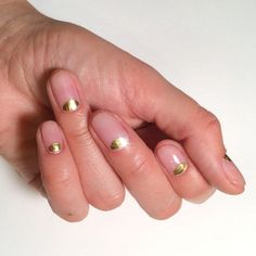 Best Fall Nail Art — Manicures, Nailing Hollywood