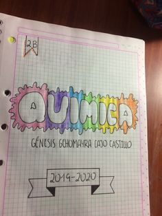 Catus, Disney Drawings, Notebook, Bullet Journal, Wallpaper, College, School Tips, Kid Art, Templates