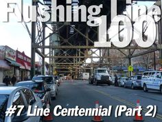 http://forgotten-ny.com/2017/04/flushing-line-centennial-part-2/