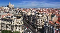 ¿Por qué Madrid es la mejor ciudad Erasmus? Check out for more student content on our blog.