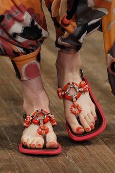 Imágenes Castell Menorca 10 Mejores De Sandals Hombre Shoes Y HqwXZ5Xt