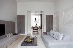 casa-en-la-haya-remy-meijers-2.jpg (610×407)